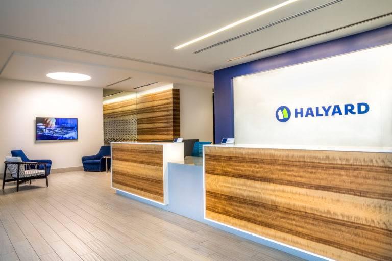 Halyard Healthcare