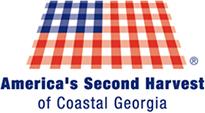 America's Second Harvest Choate Construction Coastal Georgia Philanthropy